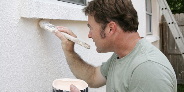Image result for Painting Contractor istock