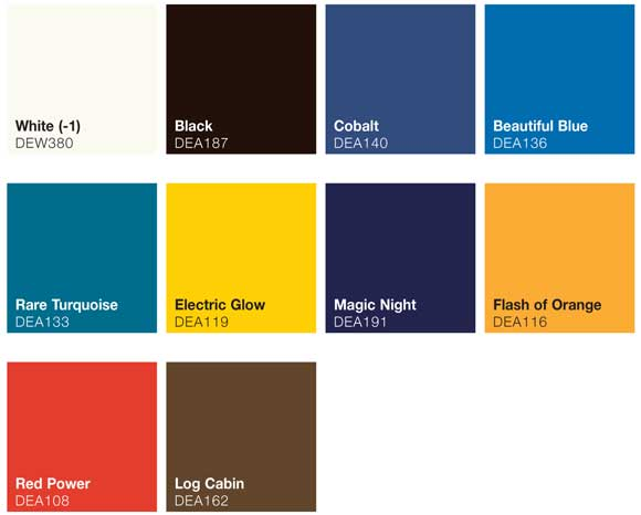 Top 28 Earthy Paint Colors 28 What Are Earth Tone